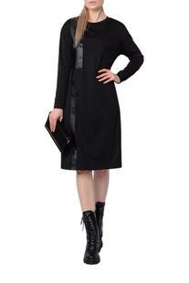 Платье FRANCESCA LUCINI 13383267