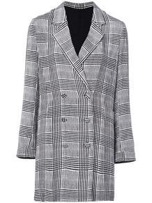 платье-пиджак FLEUR DU MAL 131311414948