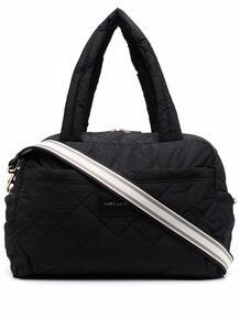 стеганая сумка-тоут Marc by Marc Jacobs 16774665636363633263