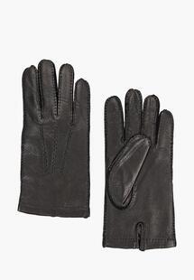 Перчатки Eleganzza MP002XM243D9INC085
