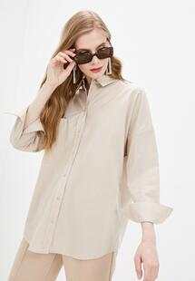 Рубашка Manitsa MP002XW04BSRR420