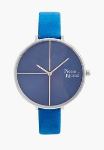 Часы PIERRE RICAUD MP002XW05U1ANS00