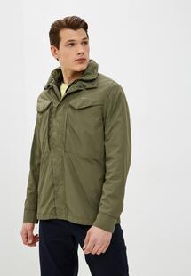 Куртка и жилет Lacoste MP002XM1HGRPE520