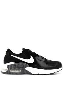 кроссовки Air Max Excee Nike 1505157757