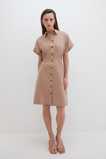 Платье ZARINA 13412073