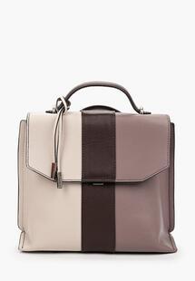 Рюкзак Eleganzza MP002XW15B08NS00