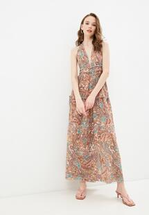 Платье Calzedonia MP002XW06UITOS01
