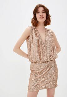 Платье Just Cavalli RTLAAF563401I440