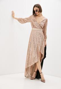 Платье Just Cavalli RTLAAF563101I420