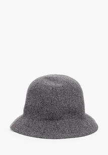 Шляпа BRADEX MP002XW05RMTNS00