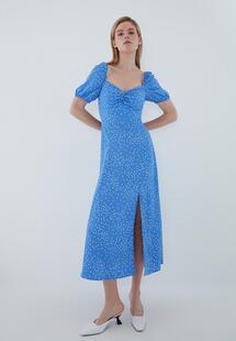 Платье ZARINA MP002XW06UQ3R460