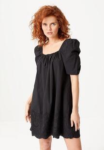 Платье Sela MP002XW069UNINS