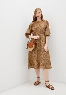 Платье baon MP002XW06GGSINM
