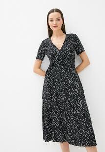 Платье baon MP002XW06S6VINXXL