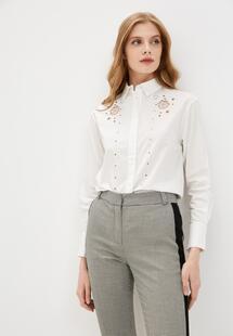 Блуза CLAUDIE PIERLOT RTLAAH241001F380