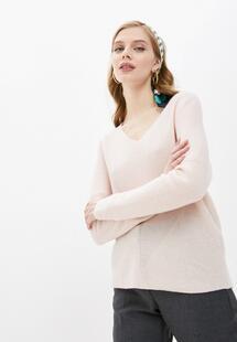 Пуловер Maje RTLAAH268601F400