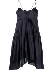 платье на тонких бретелях Isabel Marant 165852115248