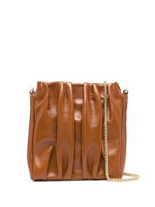 квадратная сумка ELLEME 16253878636363633263