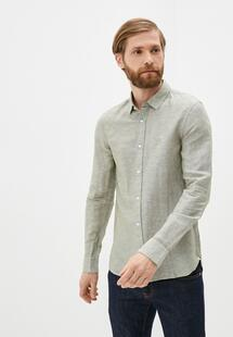Рубашка Calvin Klein RTLAAF261101INXL