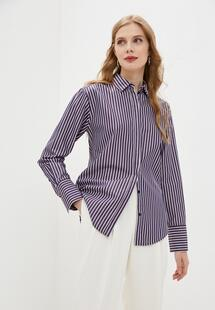 Рубашка TARA JARMON RTLAAH183101F420