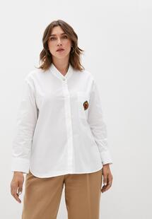 Рубашка Sandro RTLAAH200001F440