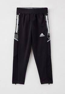 Брюки спортивные Adidas AD002EBLWIR8CM152