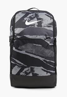 Рюкзак Nike NI464BUMQAZ2NS00