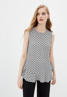 Блуза Woman eGo MP002XW06GE8R480
