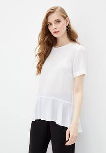 Блуза Woman eGo MP002XW06GDUR480