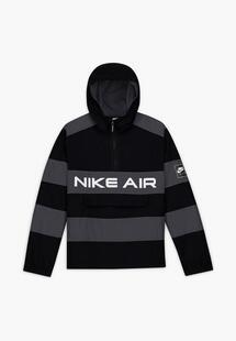 Ветровка Nike NI464EBMPXI1INL