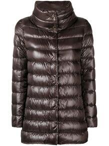 padded jacket HERNO 130168195348