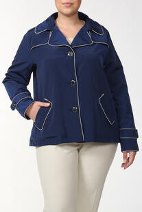 Куртка Loft 13355435