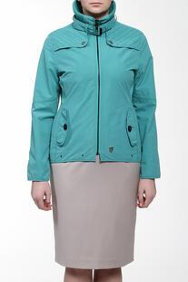 Куртка Loft 13355419
