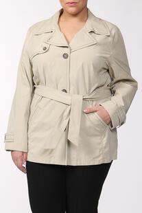 Куртка Loft 13355425
