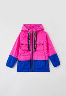 Куртка v-baby MP002XG01QBACM146