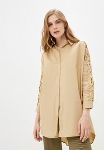 Блуза FORZA VIVA MP002XW02N2FI420