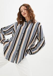 Блуза FORZA VIVA MP002XW02N2PI400