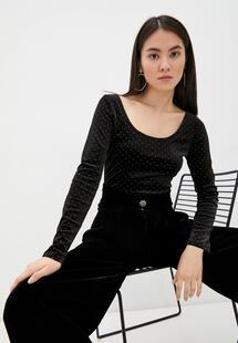Блуза CLAUDIE PIERLOT RTLAAH249901F400