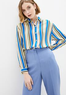 Блуза FORZA VIVA MP002XW02N2OI400