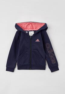 Толстовка Adidas AD002EGLWJZ9CM128