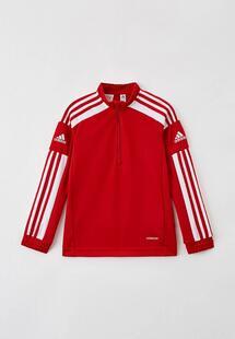 Олимпийка Adidas AD002EBLWKE5CM128