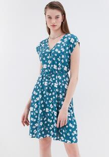 Платье ZARINA MP002XW06887R420