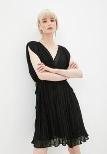 Платье Mango RTLAAH421801INM