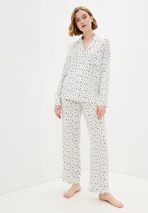 Пижама baon MP002XW06S69INL