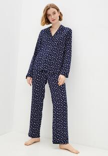 Пижама baon MP002XW06S6BINXXL