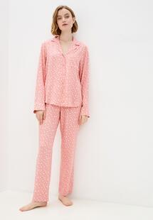 Пижама baon MP002XW06S6AINXXL