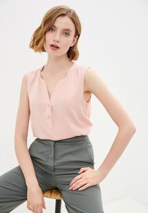 Блуза baon MP002XW06S5IINXXL