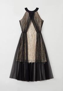 Платье Choupette CH991EGMUSU1KM