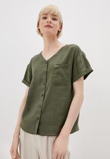 Блуза Lacoste MP002XW06Y4KE360