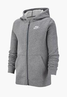Толстовка Nike NI464EBMUOZ0INM